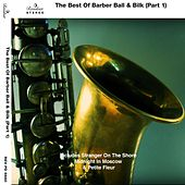 The Best of Barber Ball & Bilk (Part 1) de Various Artists