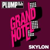 Skylon by Plump DJs
