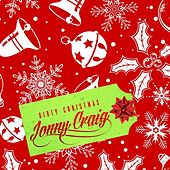 Dirty Christmas by Jonny Craig