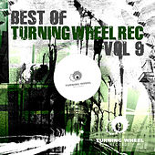 Best of Turning Wheel Rec, Vol. 9 by Various Artists