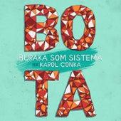 Bota von Buraka Som Sistema