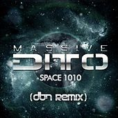 Space 1010 (DBN Remix) von Massive Ditto