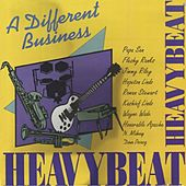 A Different Business by Various Artists