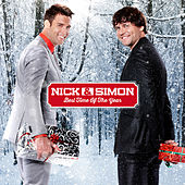 Best Time Of The Year de Nick & Simon