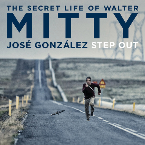Step Out by José González