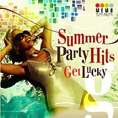 Summer Party Hits - Get Lucky de Various Artists