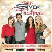 It's a Given Christmas by Various Artists