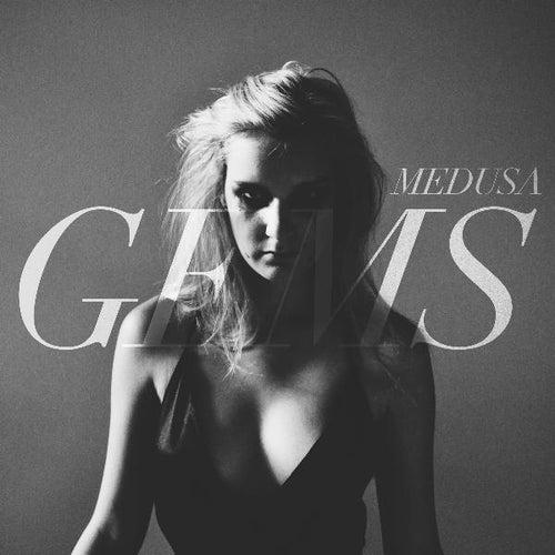 Medusa by GEMS