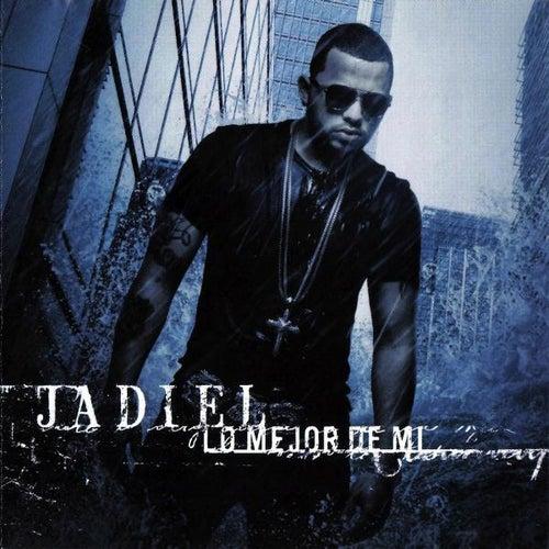 Lo Mejor De Mi by Jadiel