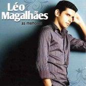 As Melhores (Ao Vivo) de Léo Magalhães