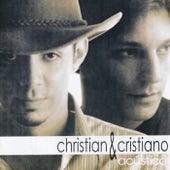 Christian & Cristiano Acústico von Christian & Cristiano