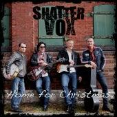 Home for Christmas de Shattervox