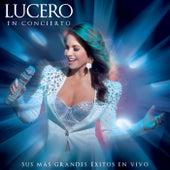 Lucero En Concierto by Lucero