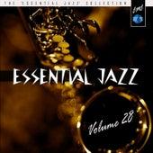 Essential Jazz, Vol. 28 von Various Artists