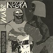 Nubenegra by Various Artists