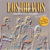 Midnight Storm by Los Bravos
