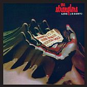 Live (X-Cert) by The Stranglers