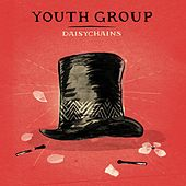 Daisychains - single by Youth Group