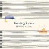 Healing Piano von Yiruma