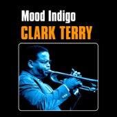 Mood Indigo di Clark Terry