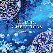 Celtic Christmas by Govannen