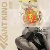 Ich Liebe Katarina Witt - EP by Kant Kino