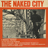 The Naked City by George Duning