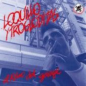 El ritmo del garage (Edición 30 aniversario) de Loquillo Y Trogloditas