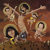 Second Coming by The Dickies