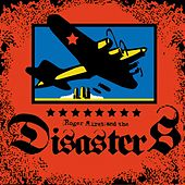 Roger Miret and the Disasters by Roger Miret & The Disasters