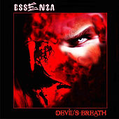 Devil's Breath by Essenza