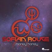 Money Honey (Remixes) by Sofian Rouge