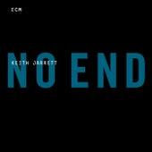 No End by Keith Jarrett