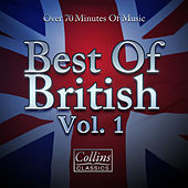 Best of British, Vol. 1 by Various Artists