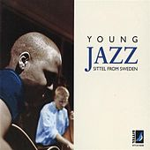 Young Jazz by Various Artists