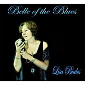 Belle of the Blues by Lisa Biales