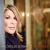 Messages by Michelle Schmitt