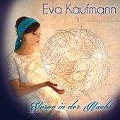 Sterne in der Nacht de Eva Kaufmann
