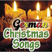 Traditional German Christmas Songs von Various Artists