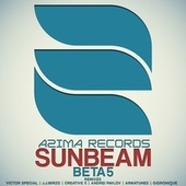Sunbeam by Los Beta 5