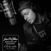 Si la Vida (Als ich fortging) by Jay Del Alma