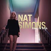 Home On High de Nat Simons