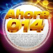 Ahora 014 de Various Artists
