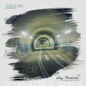 The Promise, Vol. 1 von Various Artists