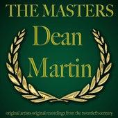 The Masters de Dean Martin