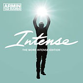 Intense (The More Intense Edition) von Armin Van Buuren