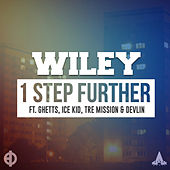 1 Step Further (North American Revox) de Wiley