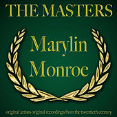 The Masters von Marilyn Monroe