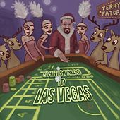 Christmas in Vegas by Terry Fator