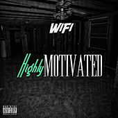 Highly Motivated de WiFi
